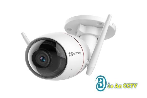 Camera Wifi ngoài trời EZVIZ CS-CV310-A0-3B1WFR